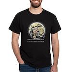 Ohio Birder Denim Shirt