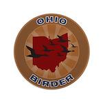 Ohio Birder 3.5