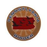 Pennsylvania Birder 3.5