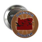 Oregon Birder 2.25