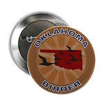 Oklahoma Birder 2.25