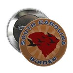 South Carolina Birder 2.25