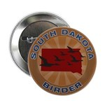 South Dakota Birder 2.25
