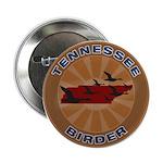 Tennessee Birder 2.25