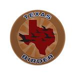 Texas Birder 3.5