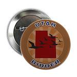 Utah Birder 2.25