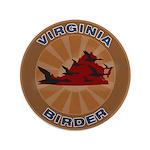 Virginia Birder 3.5