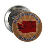Washington Birder 2.25
