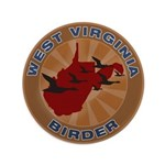 West Virginia Birder 3.5