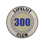 Lifelist Club - 300 3.5