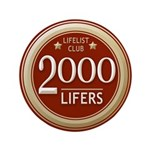 Lifelist Club - 2000 3.5