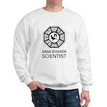 Dharma Birder Sweatshirt