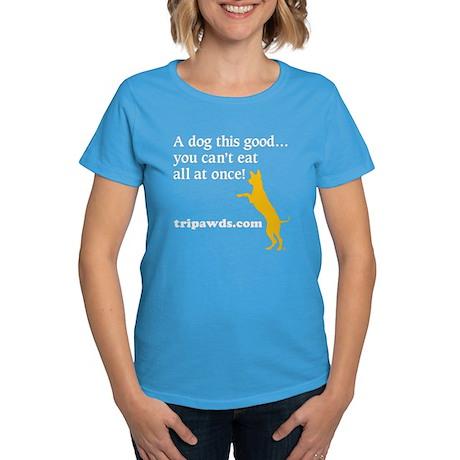 a_dog_this_good_tee.jpg?color=CaribbeanBlue&height=460&width=460