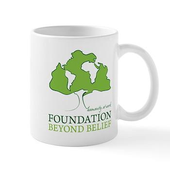 Win this mug!
