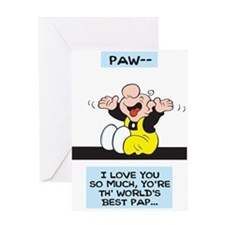 For Paw