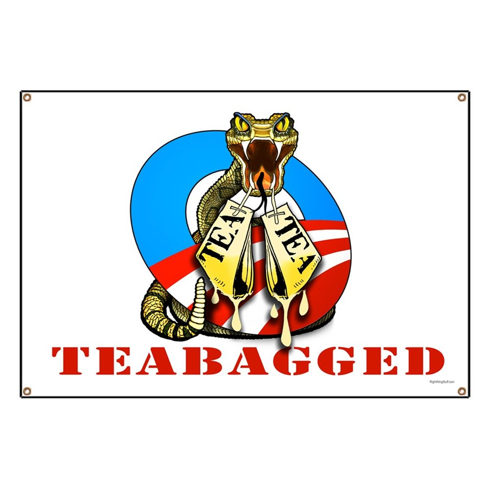 view larger teabagged banner $ 54 99 qty availability product number