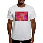 Prop of Banding Dep Organic Toddler T-Shirt (dark)