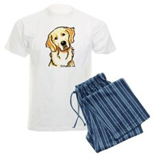 golden retriever pajamas golden retriever pajamas golden retriever pajama set 9957