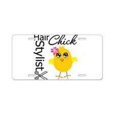 hair styling license license plates front license plate covers 6599