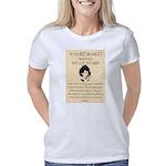 DWTS Tristan Fan Women's Raglan Hoodie