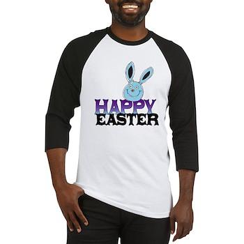 easter t-shirt men