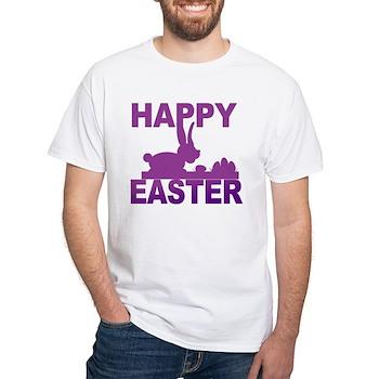 mens easter t-shirt