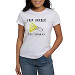 Fair Harbor Fire Island Women's T-Shirt