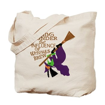 funny trick r treat bag