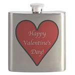 HappyVdayD.png Flask