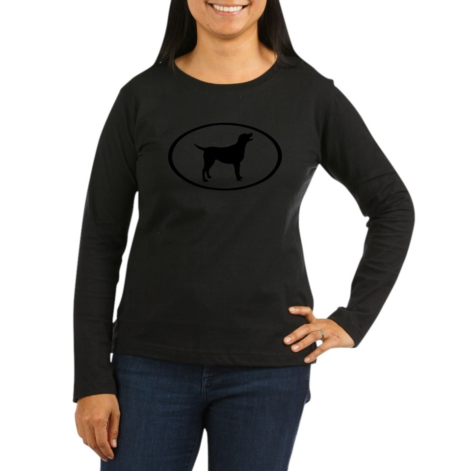Iron Ons Long Sleeve Ts  Buy Iron Ons Long Sleeve T Shirts