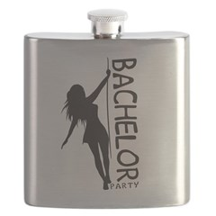 stag party flask