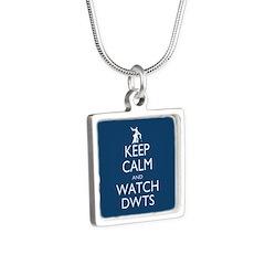 dwts jewelry