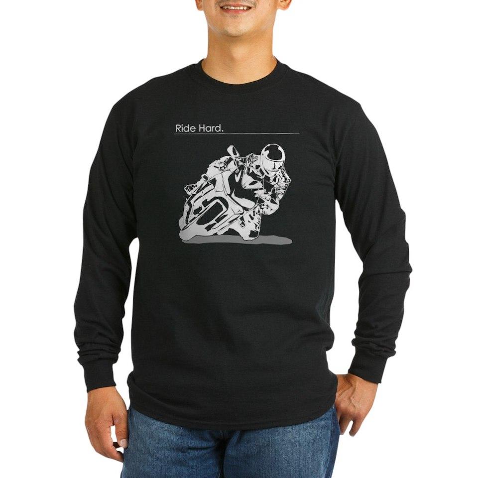 Motorcycle Drag Racing T Shirts  Motorcycle Drag Racing Shirts & Tee