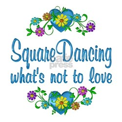Square Dance Greeting Cards | Card Ideas, Sayings, Designs