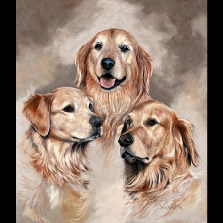 golden retriever pajamas golden retrievers by dawn secord pajamas by dawnsecord 773
